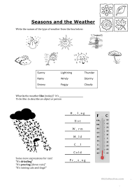 converting celsius to fahrenheit worksheet expanded form with