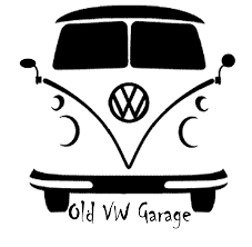 pin by ken rybczyk on products i love pinterest volkswagen vw