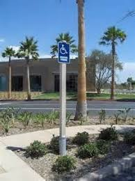 22 best car stops and signs images on parking lot