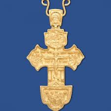 pectoral crosses pectoral crosses archives gallery byzantium gallery byzantium