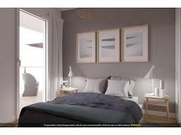 chambre a louer metz appartement 2 chambres à louer à metz réf ptce immotop lu