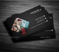 100 illustrator business card template business card