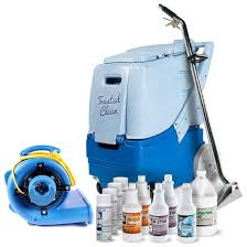 Carpet Cleaning Machines For Rent Janitorial U0026 Cleaning Equipment U2013 Buy Professional Machines