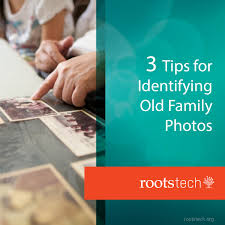 the best way to organize a lifetime of photos turn your photo collection from chaos to order with these simple tips