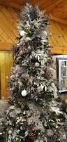 1188 best xmas trees images on pinterest merry christmas xmas