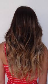 hombre hairstyles ombre hair on long hair hairstyle for women man
