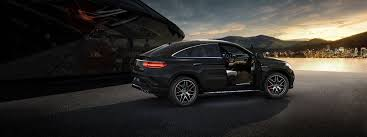 mercedes suv amg price 2018 mercedes amg gle 4matic coupe mercedes canada