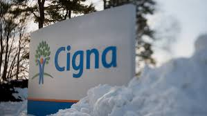 cigna pharmacy help desk phone number cigna s express scripts deal could lead to higher prices marketwatch