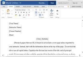 essay templates for word mla word gidiye redformapolitica co
