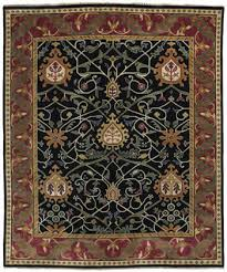 Arts And Crafts Rug About Arts And Crafts Rugs