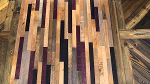 your wood floor could be made from robert mondavi s wine