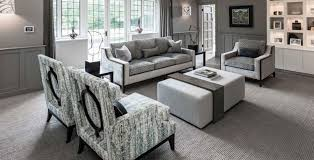Best Deep Seat Sofa Furniture Deep Seat Chesterfield Sofa 3 Seater Sofa Ikea Big