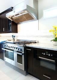 table cuisine blanc cuisine conforama blanche cuisine cuisine 4 cuisine pas pictures to