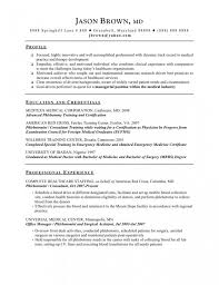 sle resume for phlebotomy with no experience phlebotomist resume sle no experience phlebotomist resume