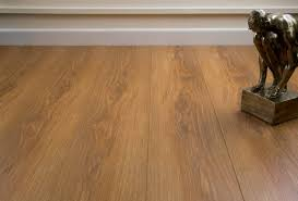 Laminate Wooden Floor Laminate Flooring Next Day Delivery Best Price Guarantee
