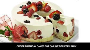 order a cake online birthday cakes uk my