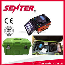 fusion splicer fusion splicer suppliers and manufacturers at