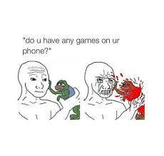 fak u meme by antack743 memedroid