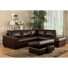 Leather Sectional Sofa Costco Sofa Beds Design Trend Of Traditional Costco Leather