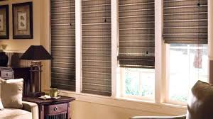 Types Of Curtains Decorating Window Curtain Types Lovely Window Curtains And Drapes Decorating