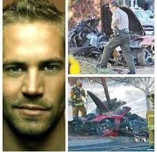 39 best paul walker images on pinterest cody walker death and