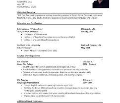 standard resume format for engineering freshers pdf to excel regular resume format standard resume exles images sle best