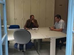 bureau partagé coworking salles sur l hers bureau partagé en coworking rural