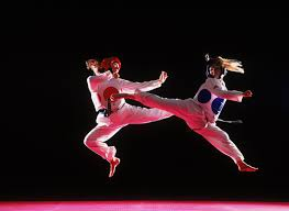 different types of dance 6 types of martial arts you should know