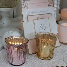 mercury tea light holders hire silver crackle tea light holder hire for weddings and wedding