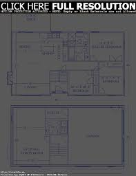 split level 4 bedroom house plans one skmbt c353110322 luxihome 100 split level floor plans tri house beauteous bi corglife 4 canada un 4 level house