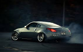 nissan tuner cars nissan 350z hd wallpaper hd latest wallpapers