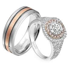 Wedding Ring Bands by Simon G Jewelry Designer Engagement Rings Bands And Sets