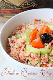 cuisine orientale pour ramadan les 101 meilleures images du tableau ramadan sur des