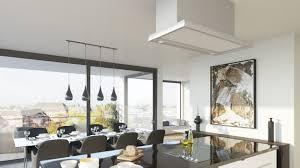 Moderne K He Kaufen Hofgarten Karree Karlsruhe Gem Ingenieurgesellschaft Gem