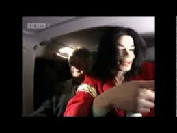 michael jackson wedding ring michael jackson wedding ring slip other random hilarious