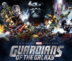 wallpaper galaxy marvel free guardians of the galaxy wallpaper background long wallpapers