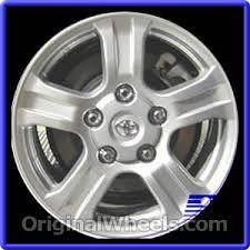 toyota tundra bolt pattern 2008 toyota tundra rims 2008 toyota tundra wheels at