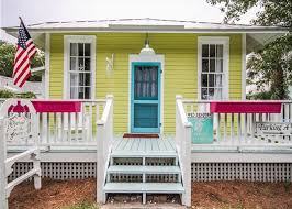 Pink Beach Club And Cottages by Top 50 Tybee Island Vacation Rentals Vrbo