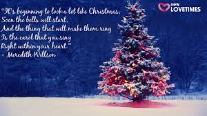 20 quotes about to brighten festive season new times