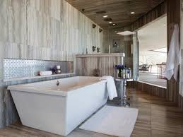 Modern Bathrooms Contemporary Bathrooms Pictures Ideas Tips From Hgtv Hgtv
