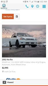 1000 images about cars for sale on pinterest
