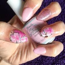 gel acrylic nails in lichfield staffordshire gumtree