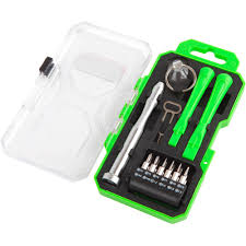 hyper tough cell phone repair kit walmart com