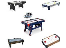 air hockey table reviews top 10 best air hockey tables reviews in 2018 the countereviews