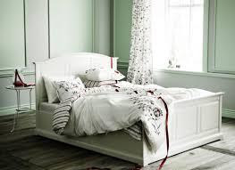 Schlafzimmer Ikea Katalog Schlafzimmer Landhausstil Ikea U2013 Menerima Info