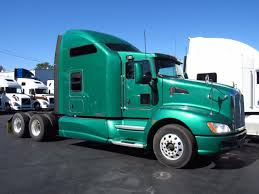 kenworth t660 trucks for sale kenworth t660 in carrollton ga for sale used trucks on