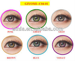 sparkle contact lens sparkle contact lens suppliers