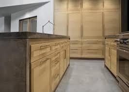 super cool ideas white oak kitchen cabinets plain decoration