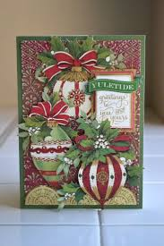 114 best christmas cards 2015 images on pinterest