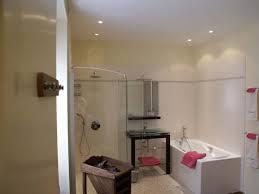 chambre d hotes avallon chambre d hôtes de charme la cimentelle ref 89g2165 à avallon